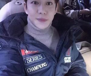 idol, bias, and korean image