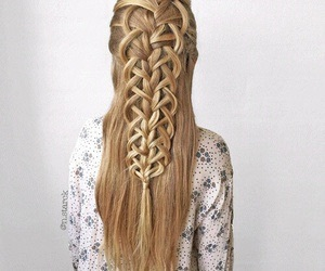 wow and fair# hair# long# image