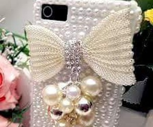 accessories, golden, and gorgeous image