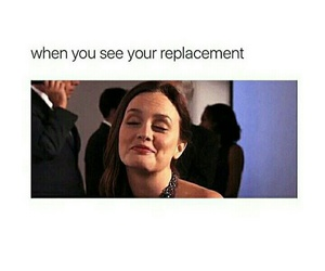 replacement, loool, and sotrue image