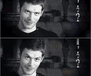 The Originals, tvd, and joseph morgan image