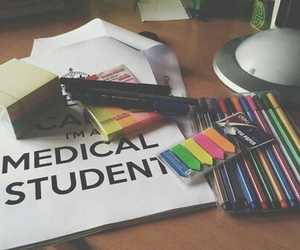 school, college, and motivation image