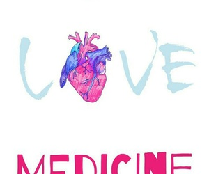 love and medicine image