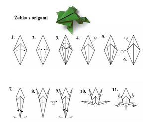 origami and hyhy image
