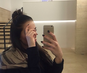 Iphone  Selfie Blitz