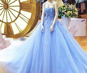 beautiful, cinderella, and gorgeous image