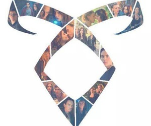 shadowhunters, jace, and movie image