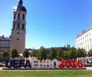 landscape, quotes, and uefa euro image