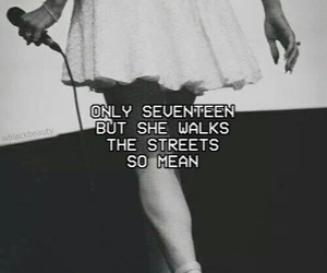 Carmen, lana del rey, and quotes image