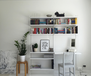 home decor, inspiration, and simple image