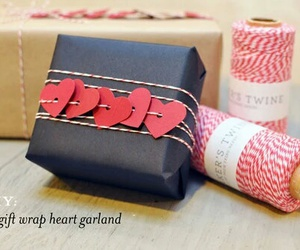 diy, idea, and gift image