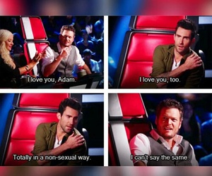😻 and shevine love perfection image