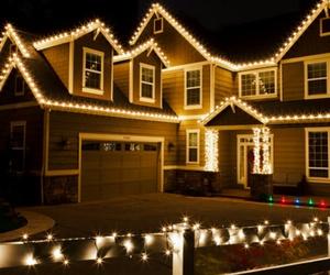 yo quiero esa casa image