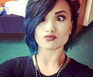 Image by turkish_lovatic