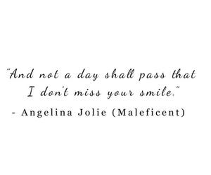 angelina, favorite, and jolie image