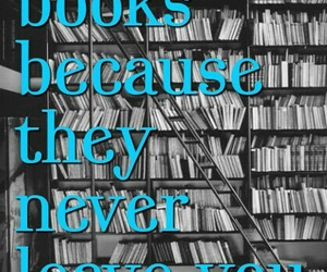 books, life, and quotes image