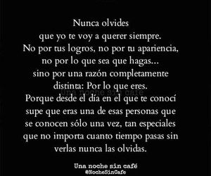amor, frases, and true image