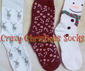 december, feliz navidad, and santaclaus image