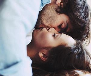 Saxy kiss