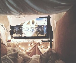 bedrooms, goals, and hipster image