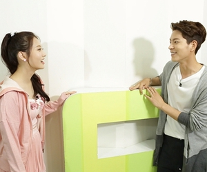 we got married, yura, and wgm image