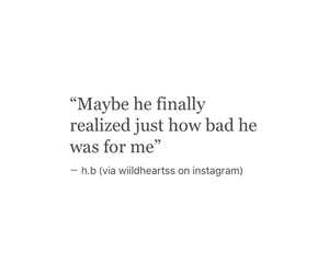 heartbreak and love image