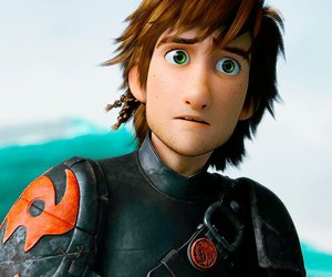 hiccup, httyd, and httyd2 image