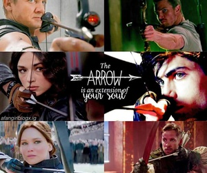 Avengers, once upon a time, and shadowhunters image