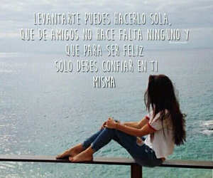 frases, quotes, and aboutlife image