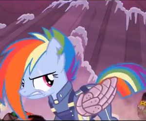 final, MLP, and wow image