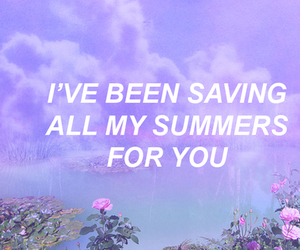 summer, grunge, and hipster image