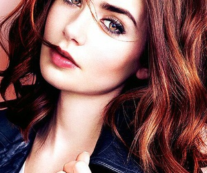 beautiful, lily collins, and Best image
