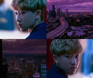 aesthetic, Seventeen, and the8 image