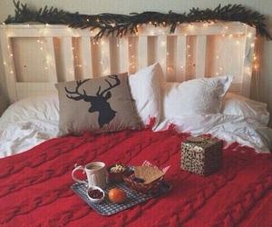 christmas, goals, and tumblr image