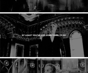 doctor who, dw, and the doctor image