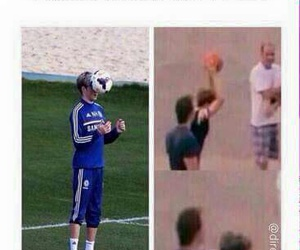 niall horan, one direction, and ball image