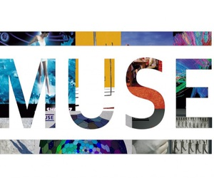 muse, showbiz, and the resistance image