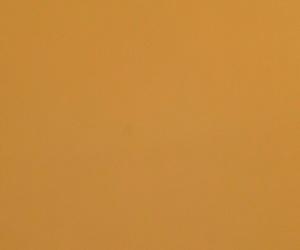 basic, colour, and giallo image