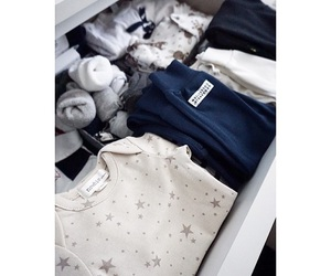 baby, babyboy, and clothes image