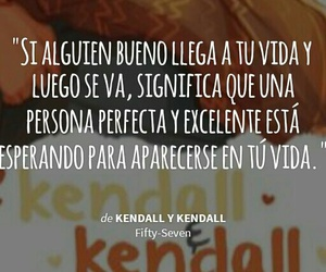 frases, libros, and watppad image