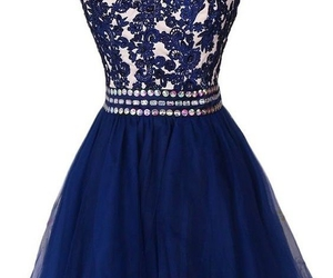 dresses, Prom, and prom dress image
