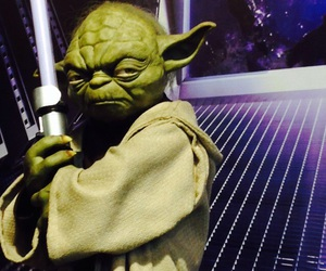 films and yoda image