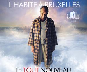 movie, belgique, and benoit poelvoorde image