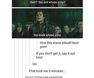 funny, harry potter, and books image