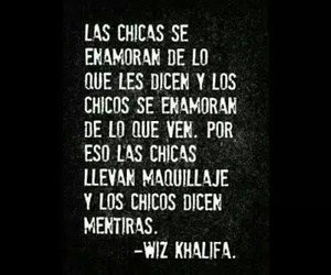 boys, frases, and girls image