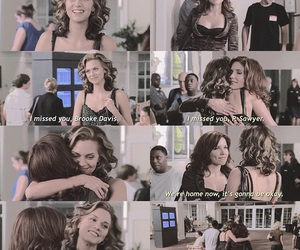 besties, oth, and p.sawyer image