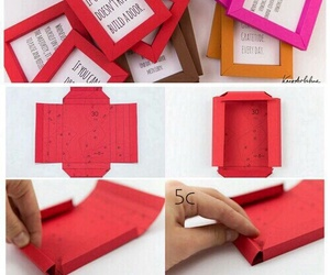 diy, frame, and do it yourself image