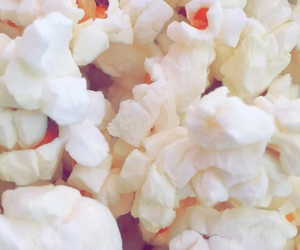 popcorn, wallpapers, and backgrounds image