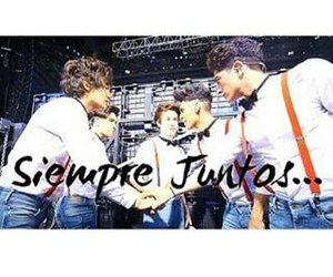 parasiempre, cd9, and freddy leyva image