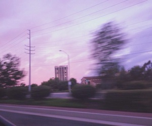 grunge, sky, and pale image